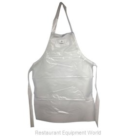 Admiral Craft VAP-4025 Dishwashing Apron