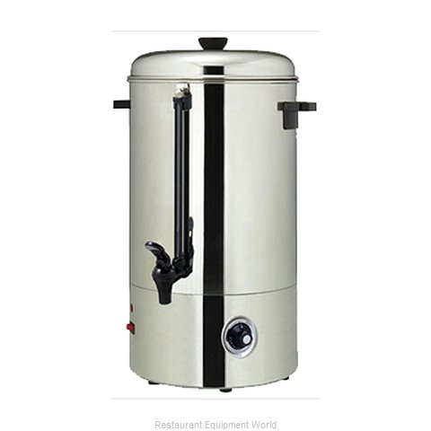 Adcraft WB-100 Hot Water Boiler