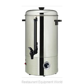 Admiral Craft WB-40 Hot Water Boiler