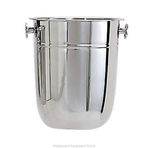 Admiral Craft WB-8 Wine Bucket / Cooler