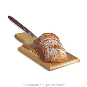 Adcraft WBB-KS Bread Board