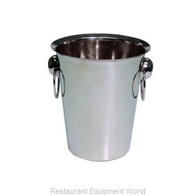 Admiral Craft WBF-4 Wine Bucket / Cooler