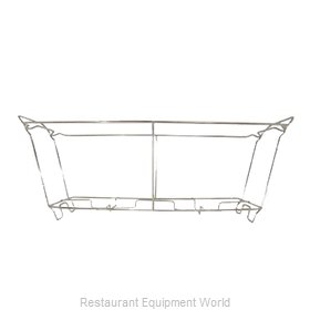 Admiral Craft WCS-S Chafing Dish, Parts & Accessories