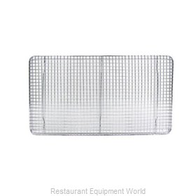 Admiral Craft WPG-1018 Wire Pan Grate