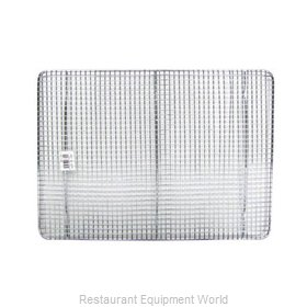 Admiral Craft WPG-1217 Wire Pan Grate