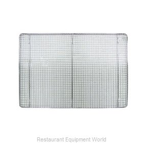 Admiral Craft WPG-1624 Wire Pan Grate
