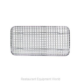 Admiral Craft WPG-510 Wire Pan Grate