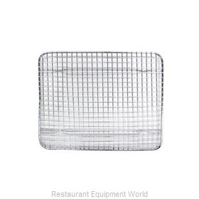 Admiral Craft WPG-810 Wire Pan Grate