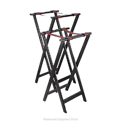 Adcraft WTS-38 Tray Stand Folding