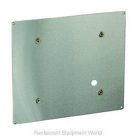 American Dryer AP Universal Adapter Plate