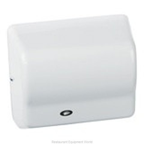 American Dryer GX3 Surface Mount Hand Dryer