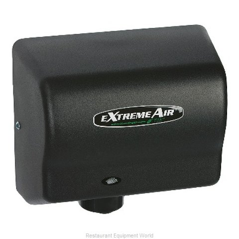 American Dryer GXT9-BG Surface Mount Hand Dryer