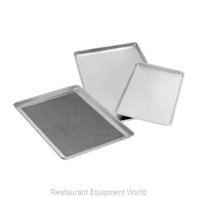 Advance Tabco 18-8A-26 Aluminum Bun Pan
