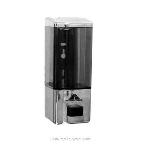 Advance Tabco 7-PS-12-X Soap Dispenser