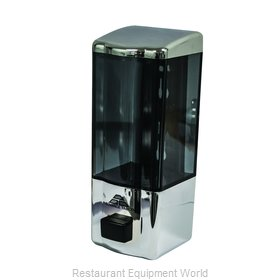 Advance Tabco 7-PS-12 Soap Dispenser