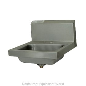 Advance Tabco 7-PS-20-NF Sink, Hand