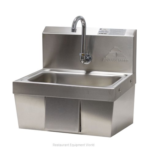 Advance Tabco 7-PS-44 Sink, Hand