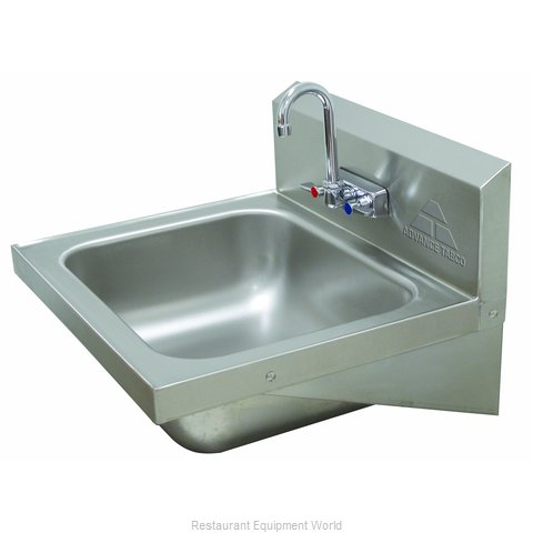 Advance Tabco 7-PS-45 Hand Sink