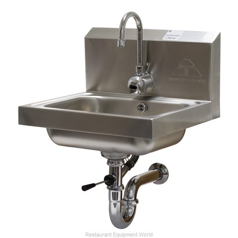Advance Tabco 7-PS-51 Hand Sink