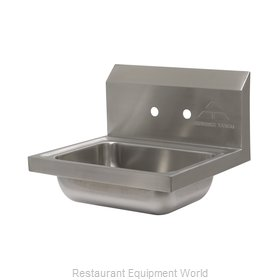 Advance Tabco 7-PS-70 Sink, Hand