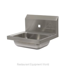 Advance Tabco 7-PS-71-1X Sink Hand