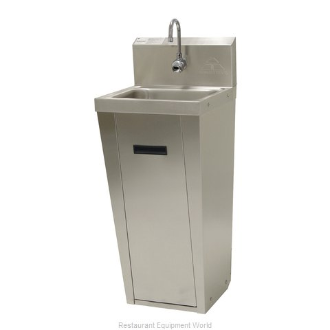 Advance Tabco 7-PS-91 Sink, Hand
