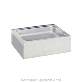 Advance Tabco 9-OP-20 Mop Sink
