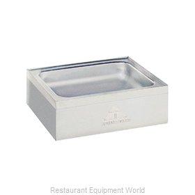 Advance Tabco 9-OP-20 Mop Sink