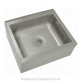 Advance Tabco 9-OP-28 Mop Sink
