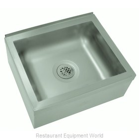 Advance Tabco 9-OP-44 Mop Sink