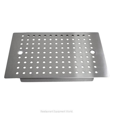 Advance Tabco A-1 Sink Cover