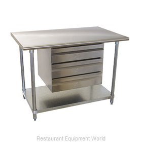 Advance Tabco ADT-3-2015 Drawer