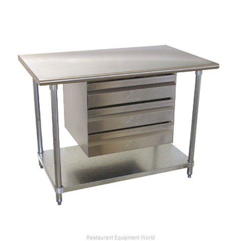 Advance Tabco ADT-3-2020 Drawer