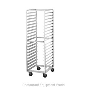 Advance Tabco CFL10 Oven Rack, Roll-In