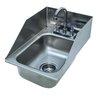 Drop In Hand Sinks