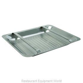 Advance Tabco DTA-69 Pre-Rinse Sink Basket