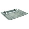 Advance Tabco DTA-69 Pre-Rinse Sink Basket