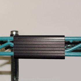 Advance Tabco EC-40-X Shelving Accessories