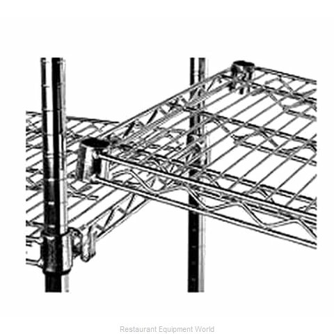Advance Tabco ECAD-1472 Shelving Unit Wire (Magnified)