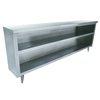 Advance Tabco EDC-1548-X Dish Cabinet