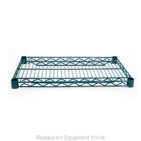 Advance Tabco EG-1854-X Shelving, Wire