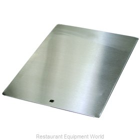 Advance Tabco FC-455H Sink Cover