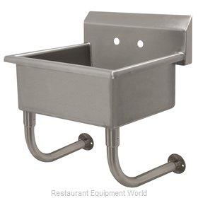 Advance Tabco FC-WM-2721 Sink, Hand