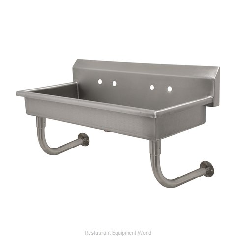 Advance Tabco FC-WM-40-ADA Sink, Hand