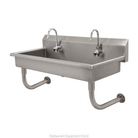 Advance Tabco FS-WM-40EFADA Sink, Hand