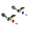 Advance Tabco K-00 Faucet, Parts