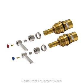 Advance Tabco K-00A Faucet, Parts