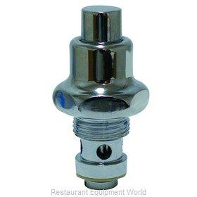 Advance Tabco K-01 Faucet, Parts
