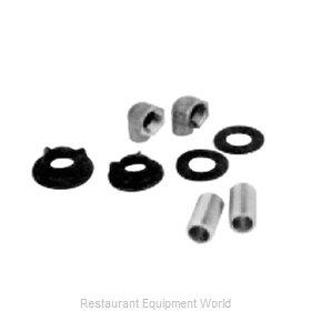 Advance Tabco K-06 Faucet, Parts