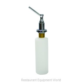 Advance Tabco K-12 Soap Dispenser
